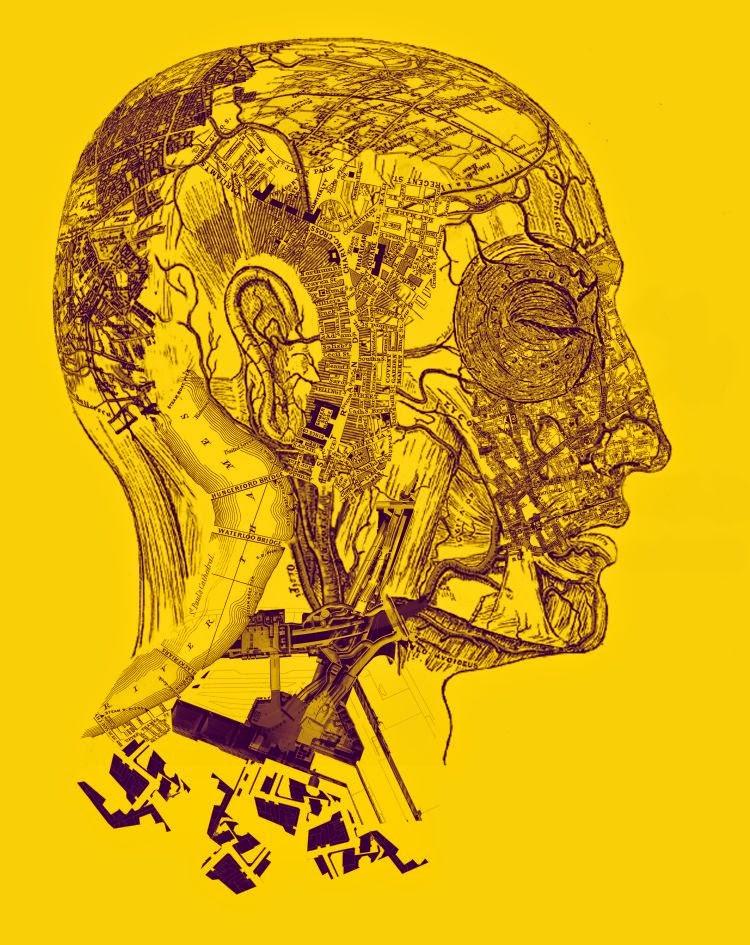 UNDERGROUND RESISTANCE Electro Acid Psychedelic Trance // SAT  21 06