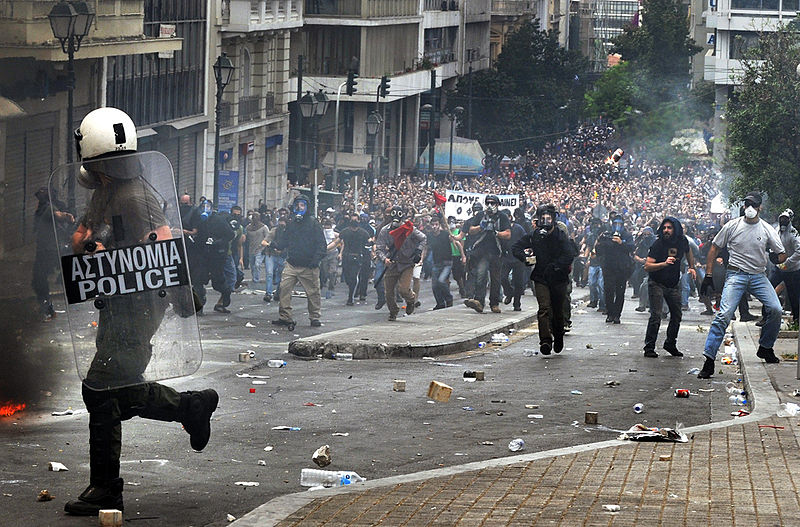 2011-Revolution-Greece-03