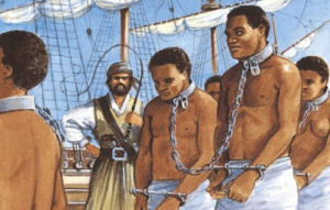 Slaves_in_chains-630x400