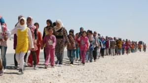 IMB_refugee-children-march-04-23-15