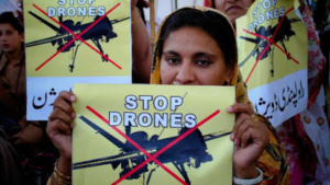 1-demonstration-against-drones_1