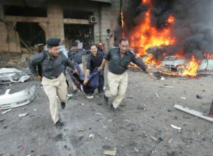 Pakistans-war-on-terrorism-772014