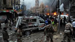 pakistan_atentado_13feb14