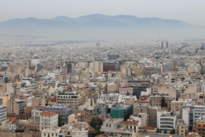 city-view-of-athens-greece