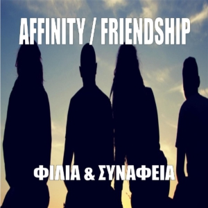 AFFINITY FRIENDSHIP