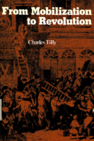 From Mobilization to Revolution, by Charles Tilly