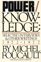 Power and Knowledge- Selected_Interviews and Other Writings 1972-1977, by Foucault_Michel