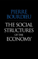 The  Social_Structures_of_the_Economy, by Pierre Bourdieu