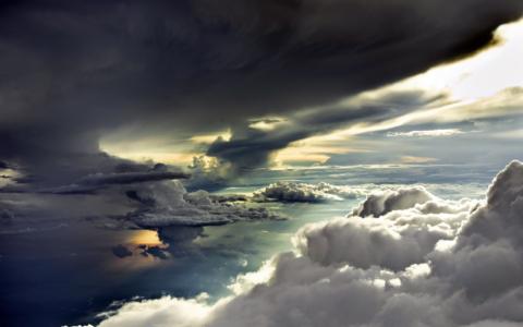 dark-clouds-wallpaper-22-1