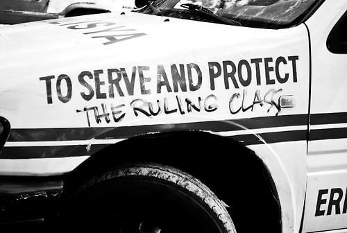 to-serve-and-protect-the-ruling-class