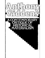 a-contemporary-crititique-of-historical-materialism-vol-1-by-anthony-giddens