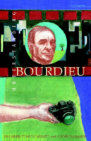 Understanding Bourdieu-by-Jen Webb Tony-Schirato and Geoff Danaher