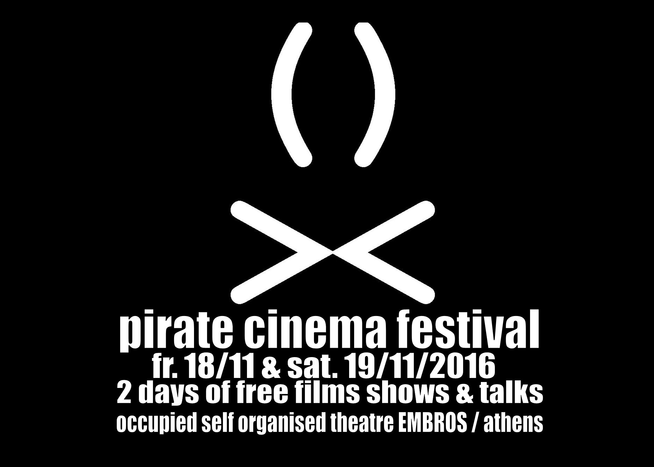 pirate-cinema-berlin-athens