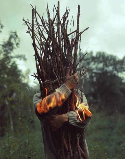 Κατάμαυρος/η έφηβοι γαμημένο σκληρά ακραίο ομαδικά φωτογραφίες