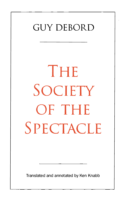 The Society of the Spectacle- Guy Debord-annotated-edition