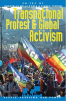 Transnational Protest and Global Activism- Edited by Donatella-della-Porta and Sidney Tarrow